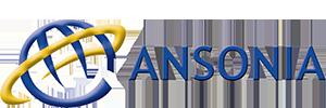 TIA Member Advantage - Transportation Intermediaries Association