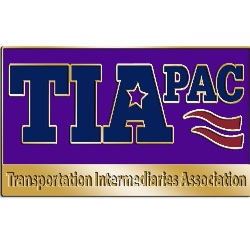 pac-logo