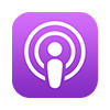 apple-podcast-png