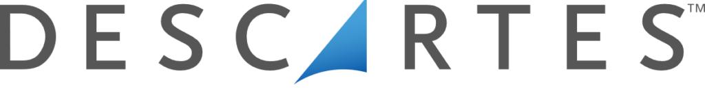 Logo - Descartes