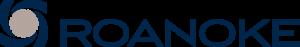 Logo - Roanoke