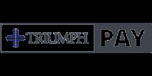 TriumphPay Logo