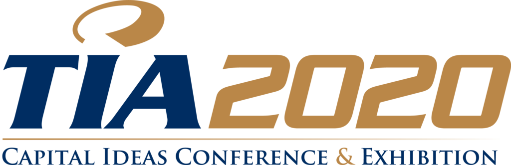 TIA 2020 logo