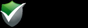 Logo - RMIS