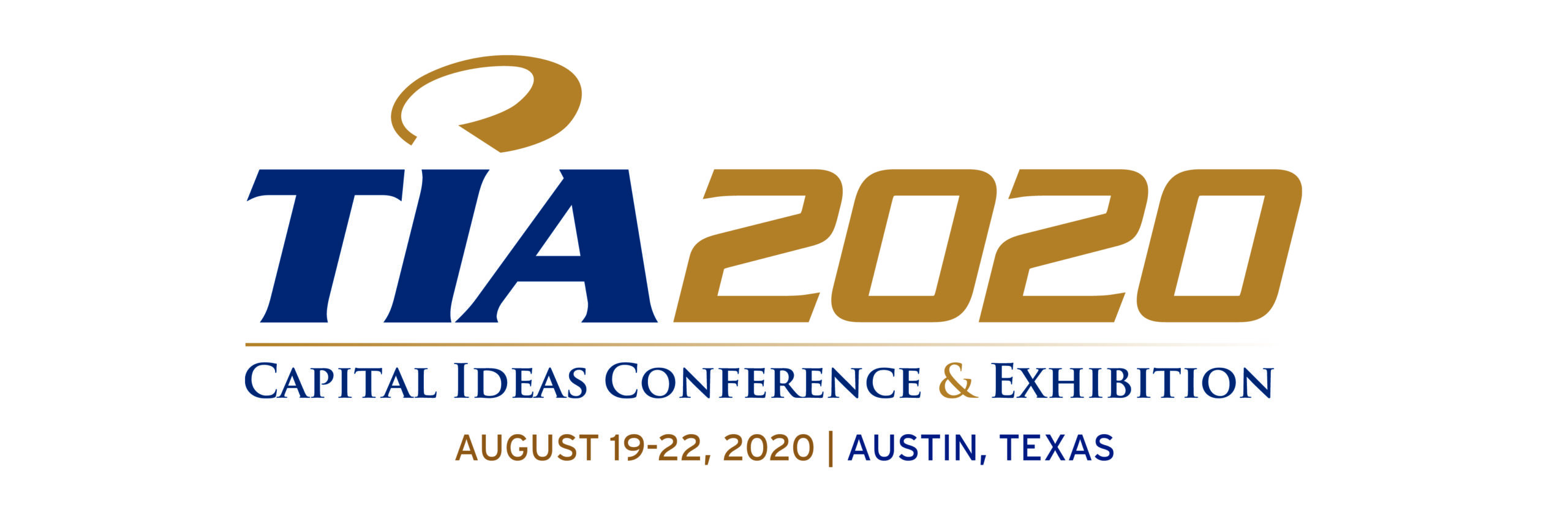 2020 Conference Website Header