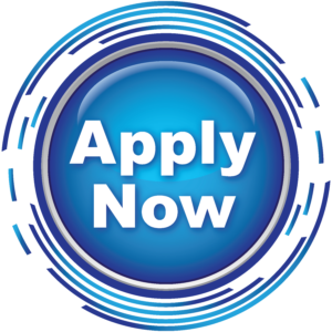 Button - Apply Now