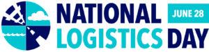 NLD Logo (JPG)