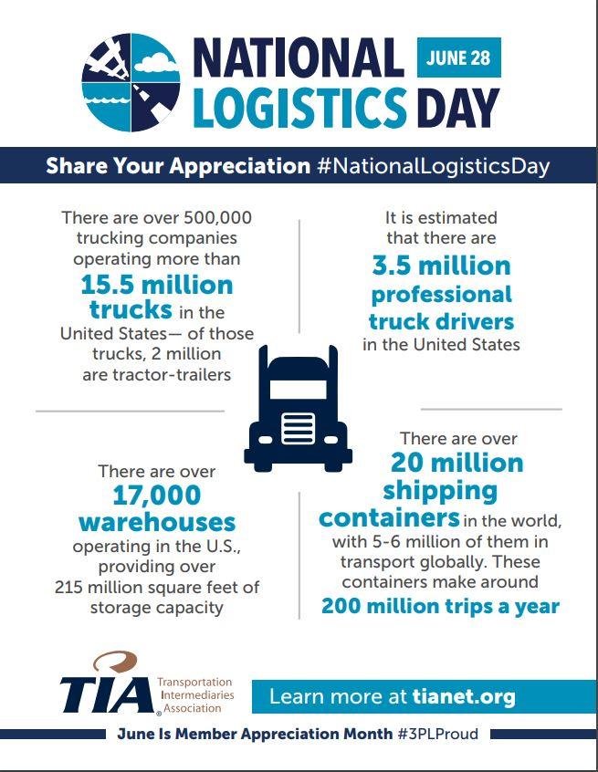 NLD Fact Sheet (Truck)