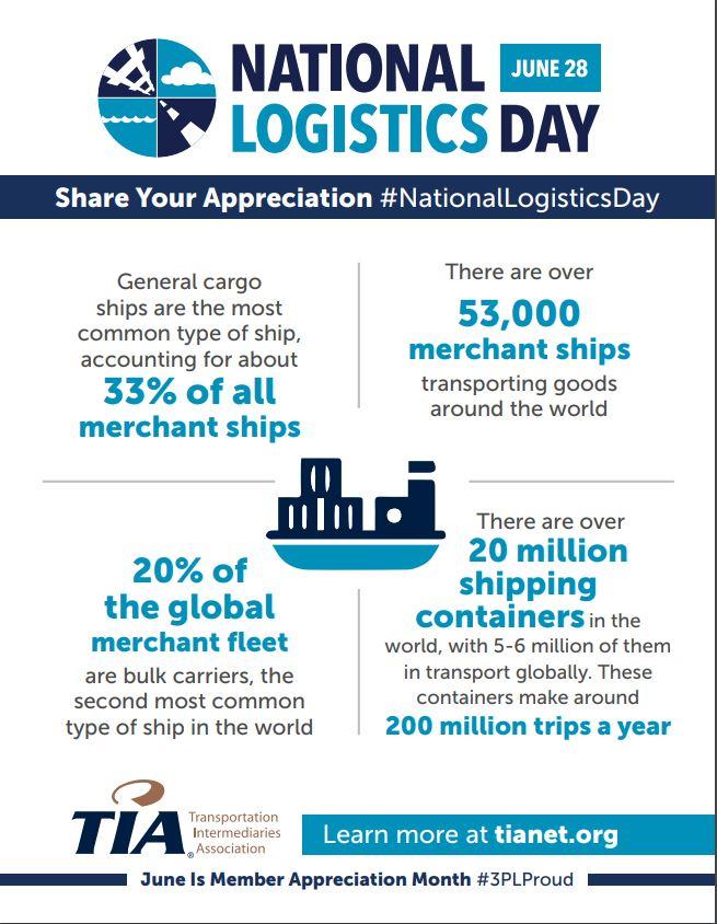 NLD Fact Sheet (Ship)