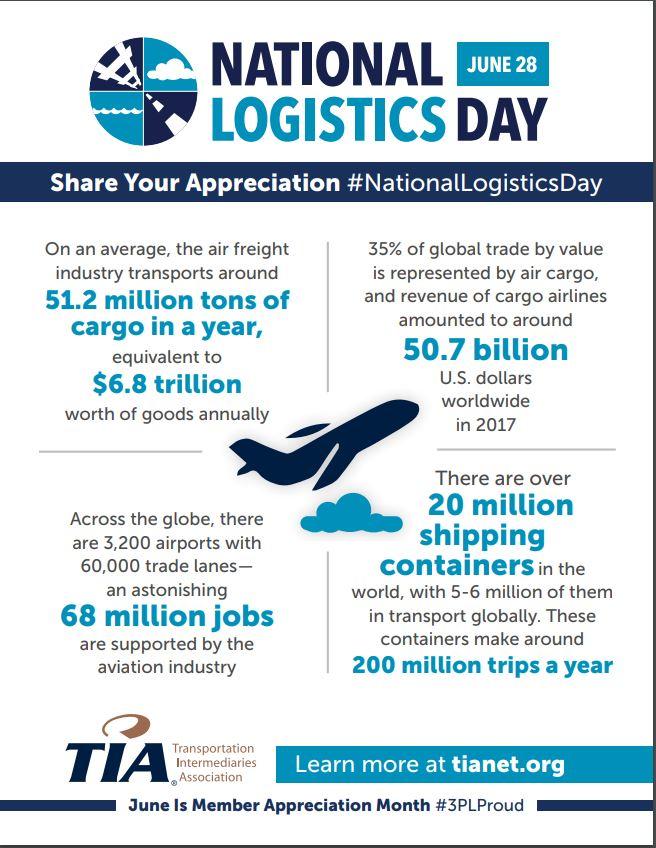 NLD Fact Sheet (Air)