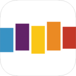 Stitcher_Icon_Color_Dark_BG