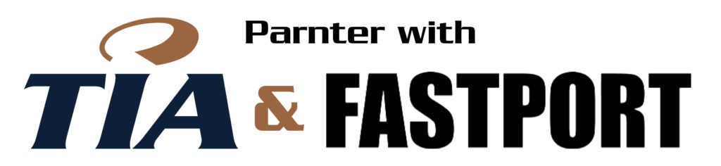 TIA+Fastport Banner