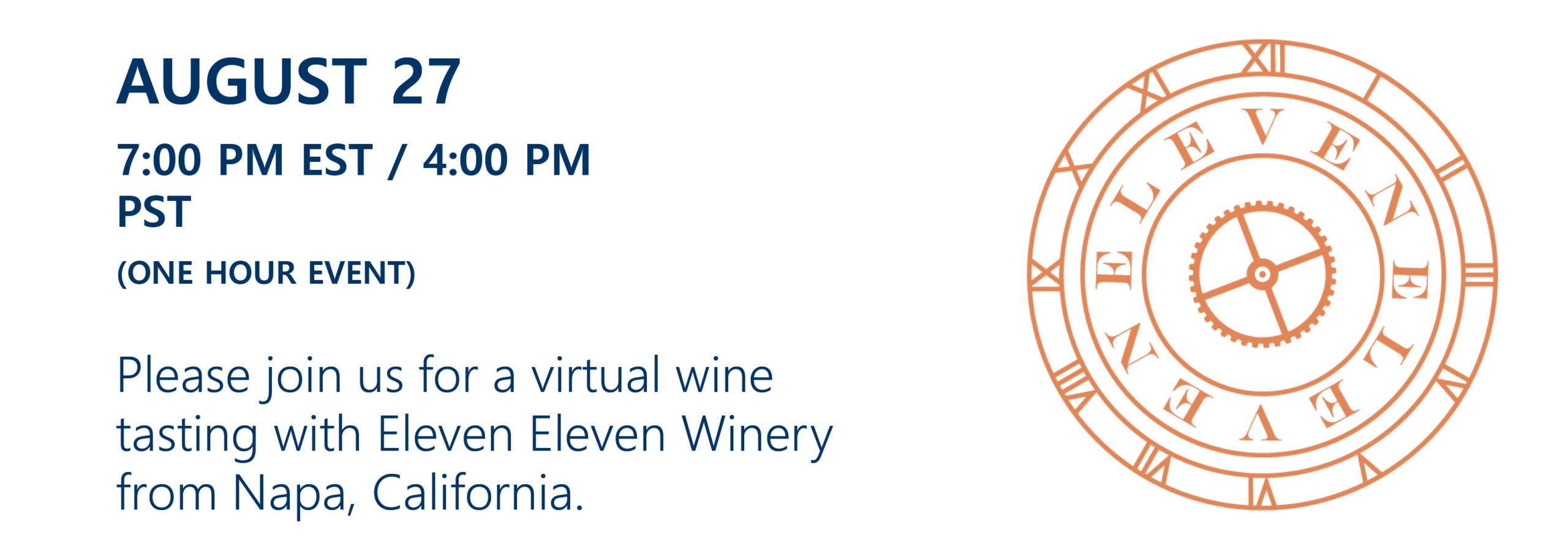 TIAPAC WineTasting Date