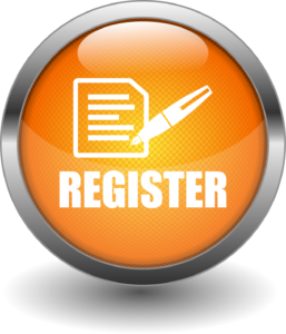 Button - Register Now