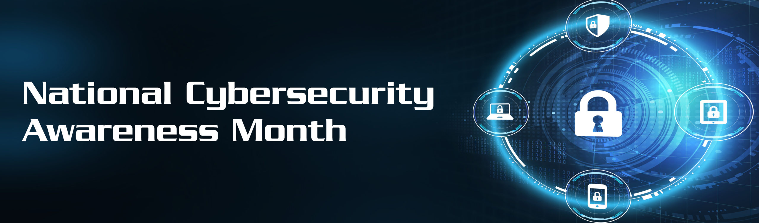 Cybersecurity Awareness Month01
