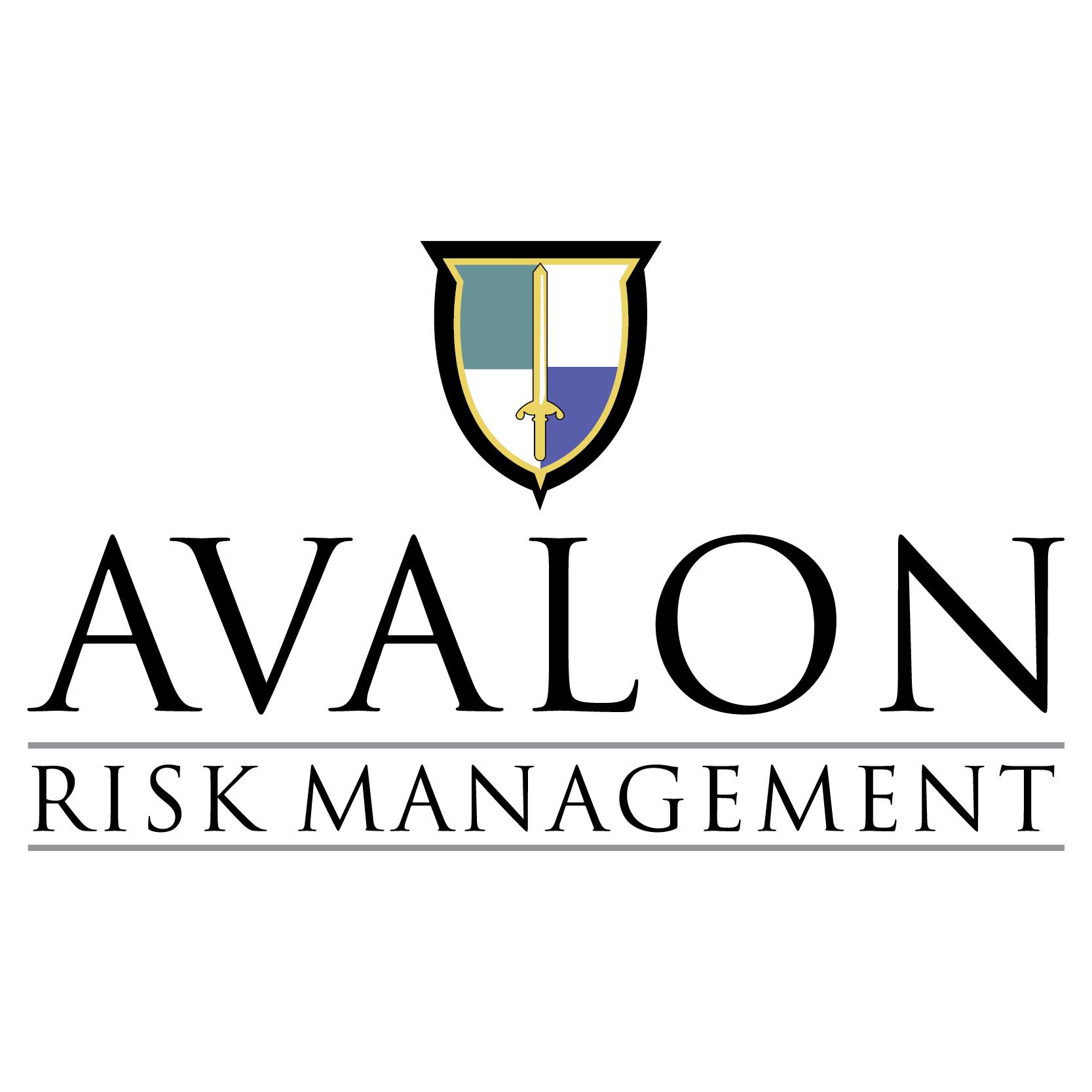 Expo Hall Logo 400x400 (Avalon)