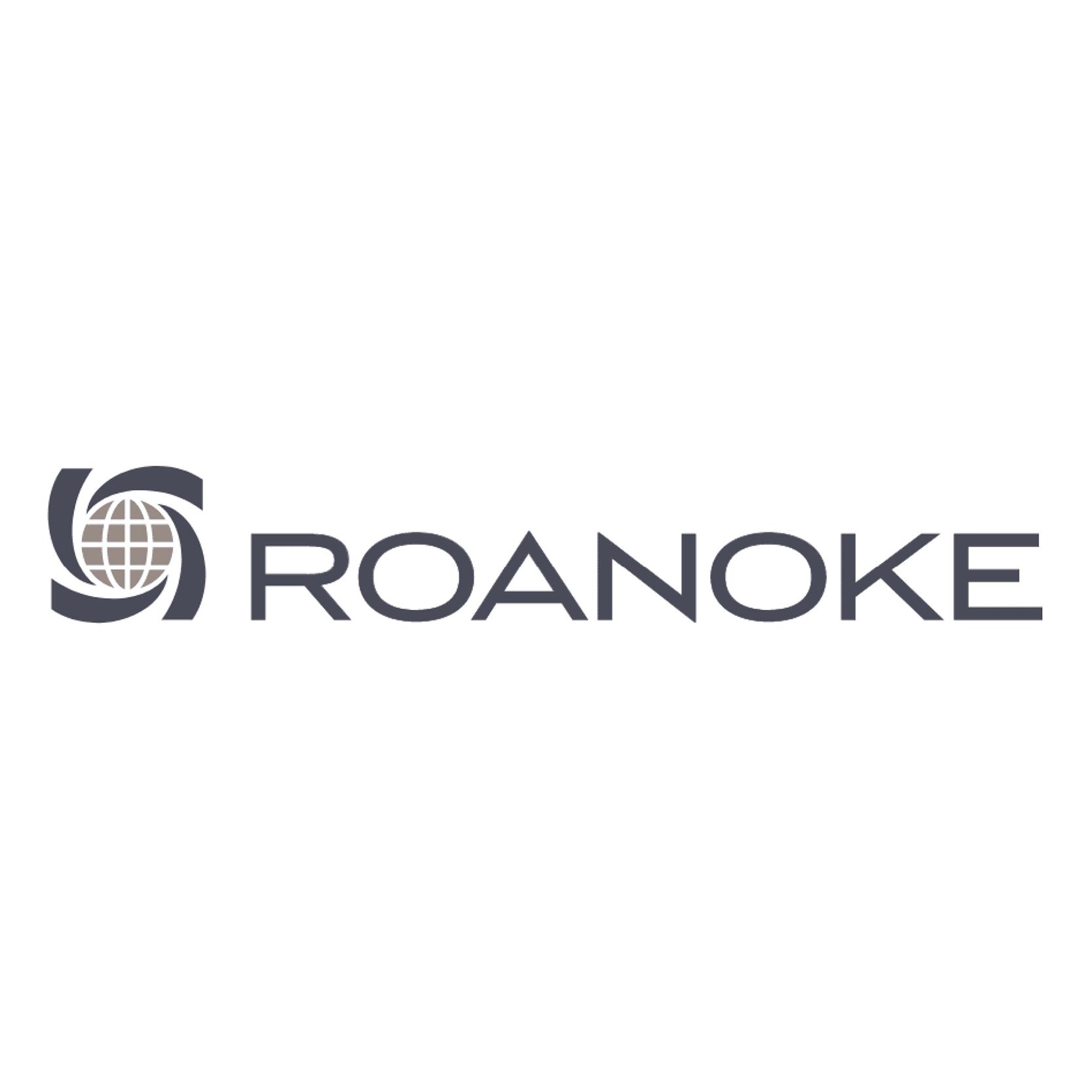 Expo Hall Logo 400x400 (Roanoke)