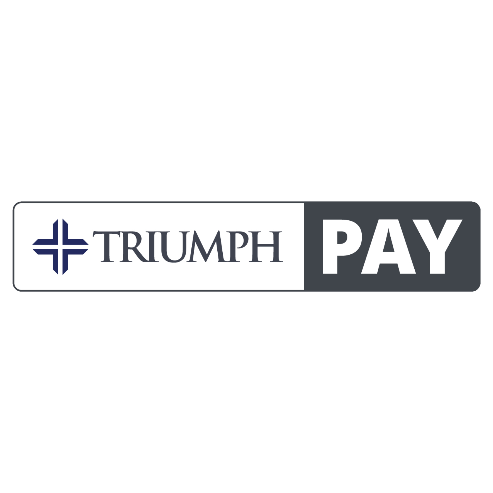 Expo Hall Logo 400x400 (Triumph)