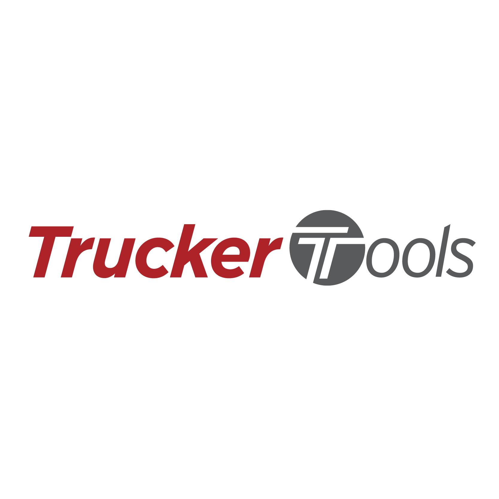Expo Hall Logo 400x400 (TruckerTools)