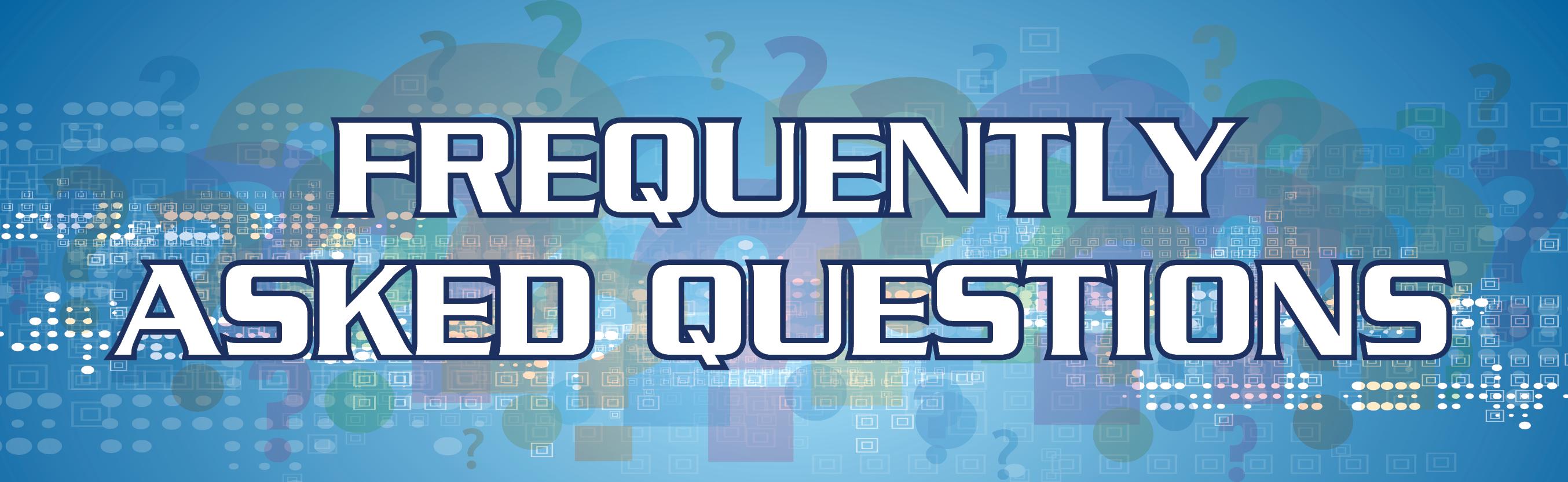 2021 - Website Headers (FAQs)