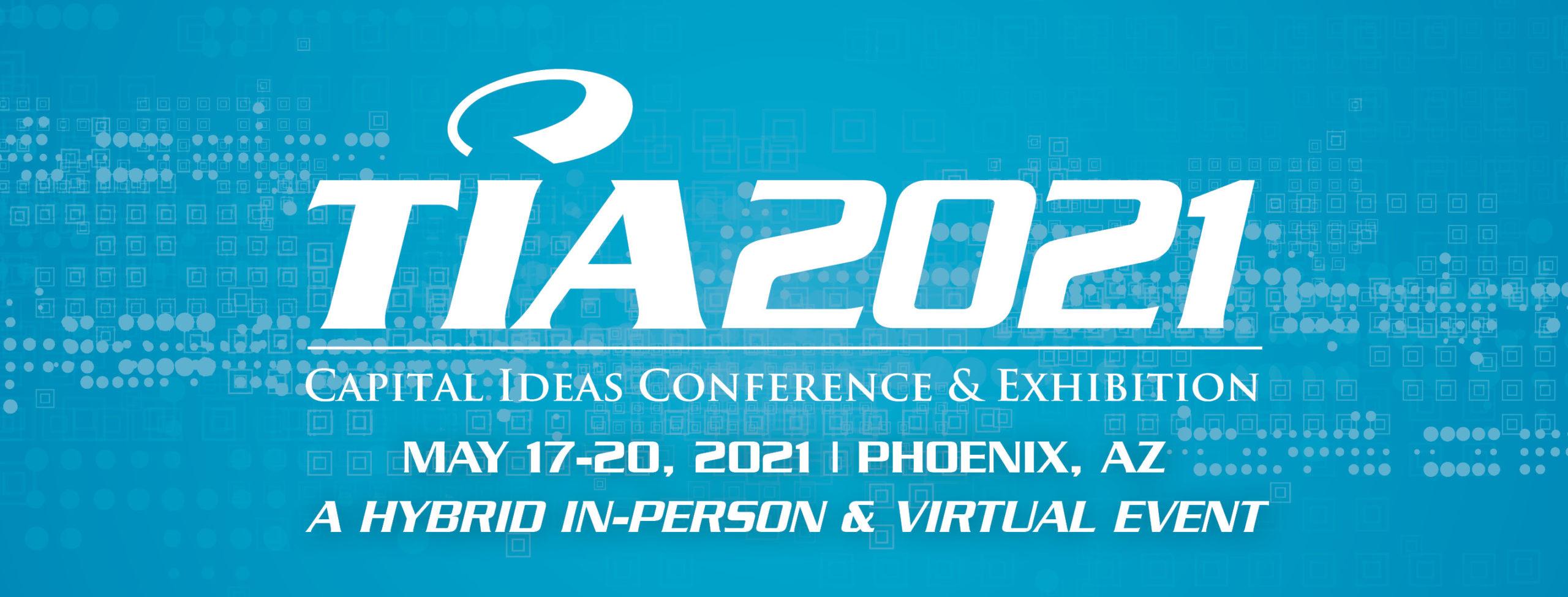 Social Header -2021CON (Website)