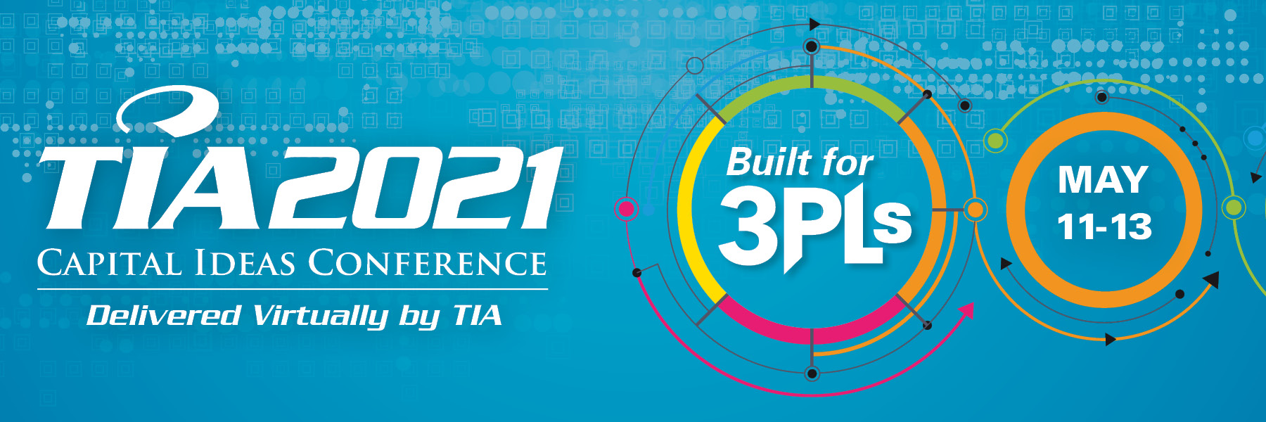 TIA 2021 Conference Banner (1800x600)