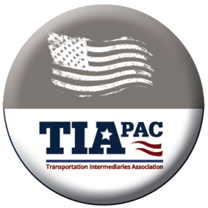 General Icon - Advocacy (TIAPAC)