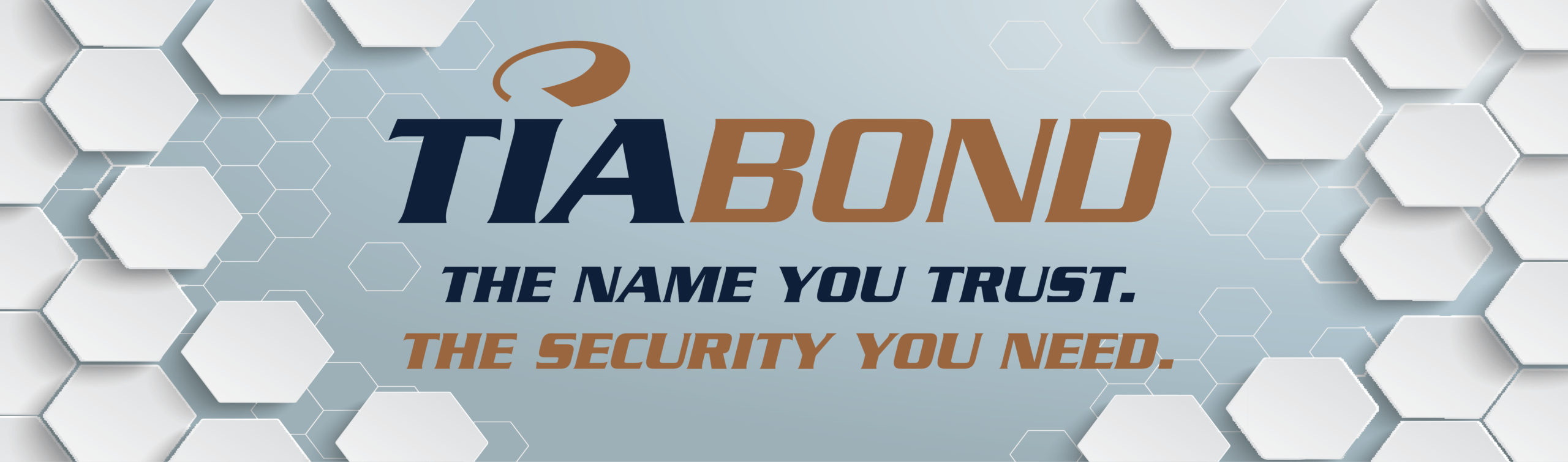 Header - TIA Bond (2021-5)