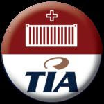 LMS Icon - AdvIntermodal