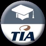 LMS Icon - Education