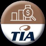 LMS Icon - Finance101