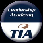 LMS Icon - Leadership Academy