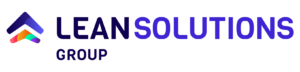 Logo - LeanSolutionsGroup