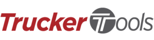 Logo - Trucker-Tools
