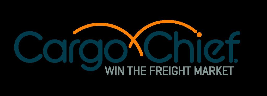 Logo - CargoChief2021