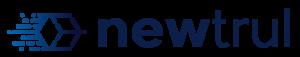 Logo - newtrul