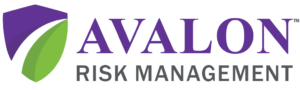 Avalon 1-full logo_trademark_web