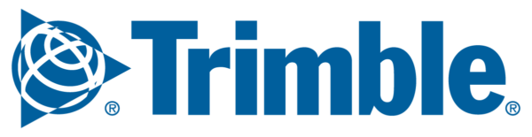 Logo - Trimble