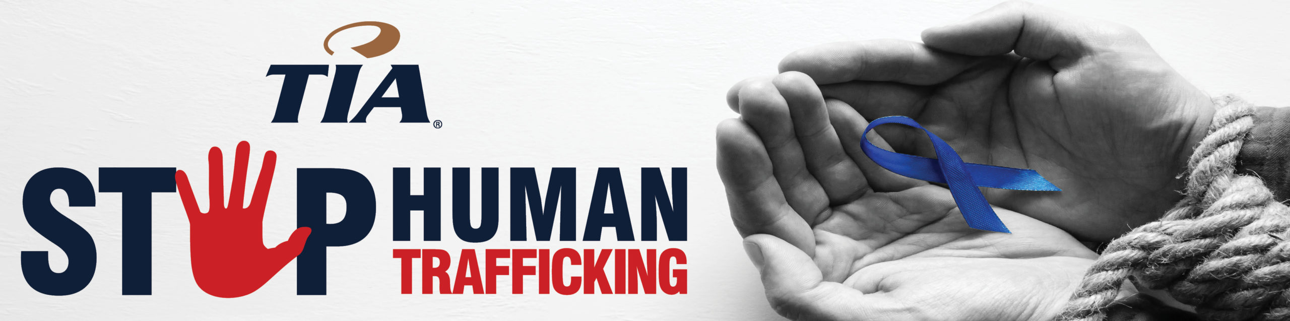Stop Human Trafficking Website Header01