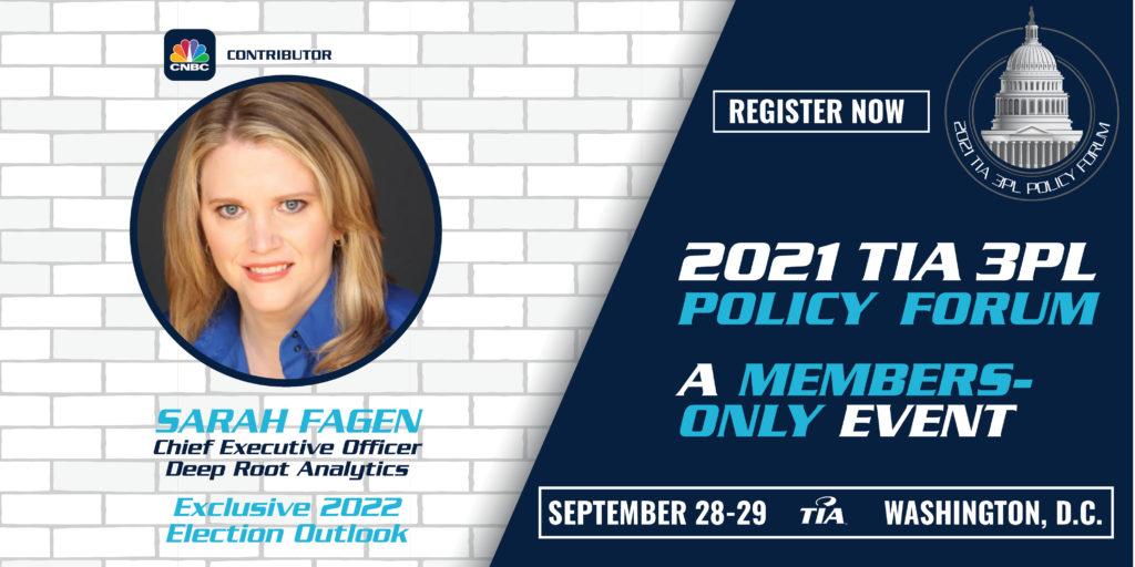 2021 Policy Forum Social (Fagen)