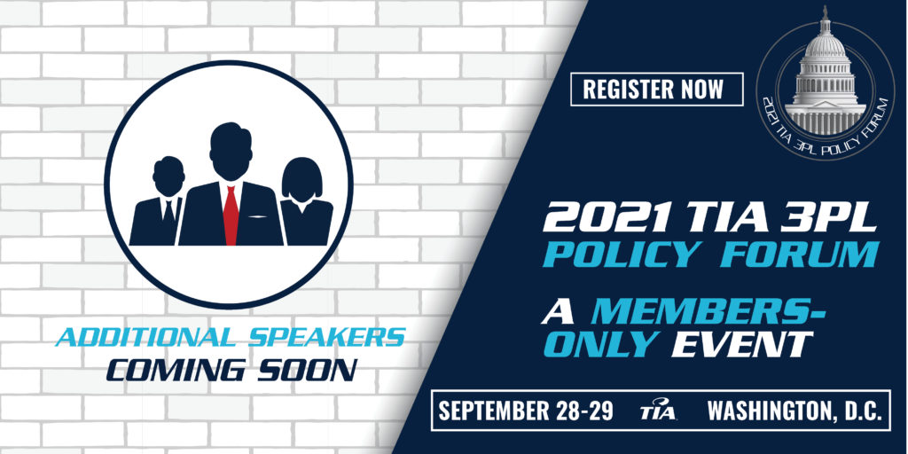 2021 Policy Forum Social (Info)