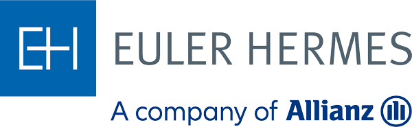 Logo - Euler Hermes