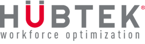 Logo - Hubtek (2021)