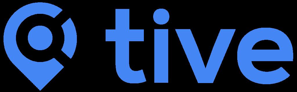 Logo - Tive