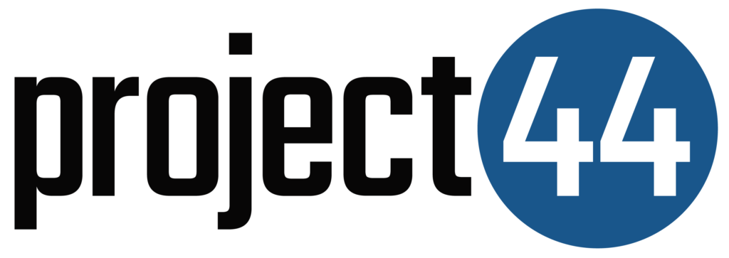 Logo - Project44