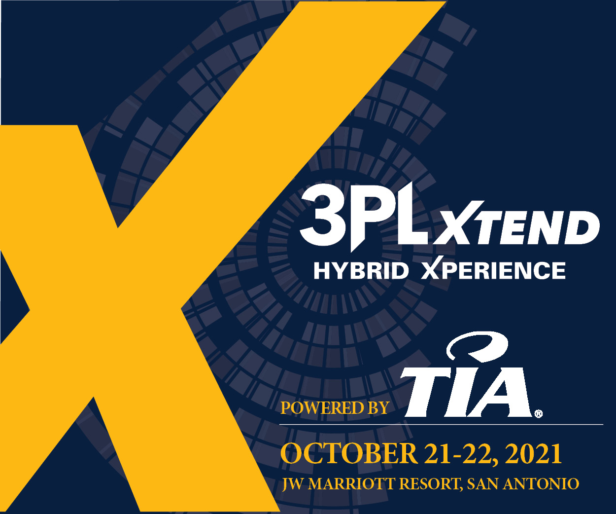 2021 3PLXTEND Online Ads
