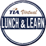 LMS Icon - Lunch&Learn