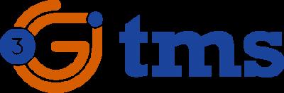 Logo - 3GTMS
