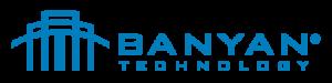 Logo - Banyan Technology