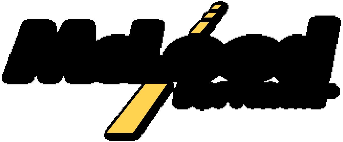 Logo - McLeod